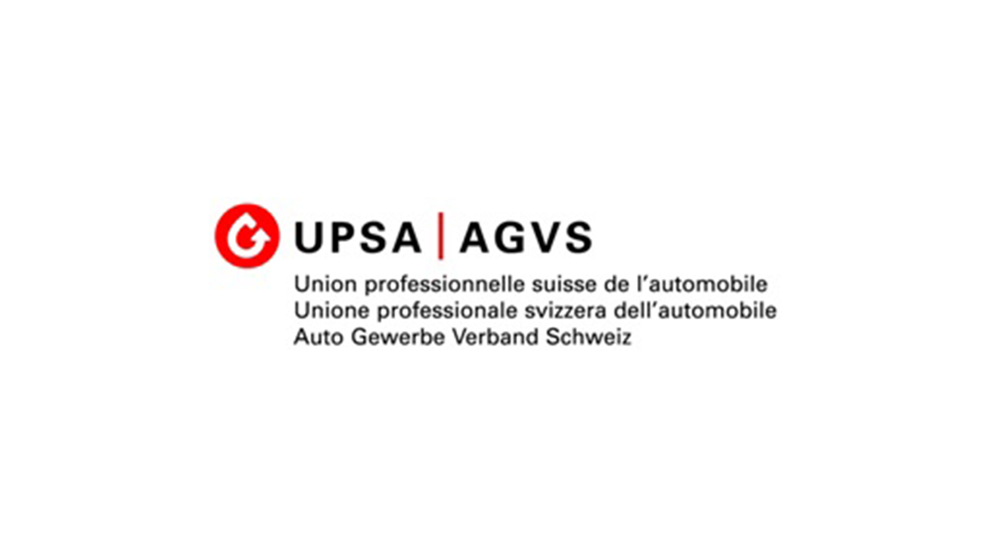 UPSA – Union des professionnels suisses de l'automobile
