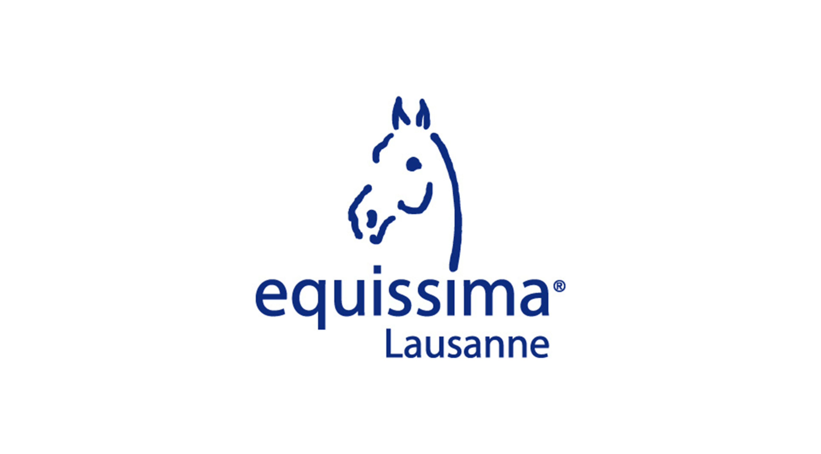 Equissima, meeting équestre international