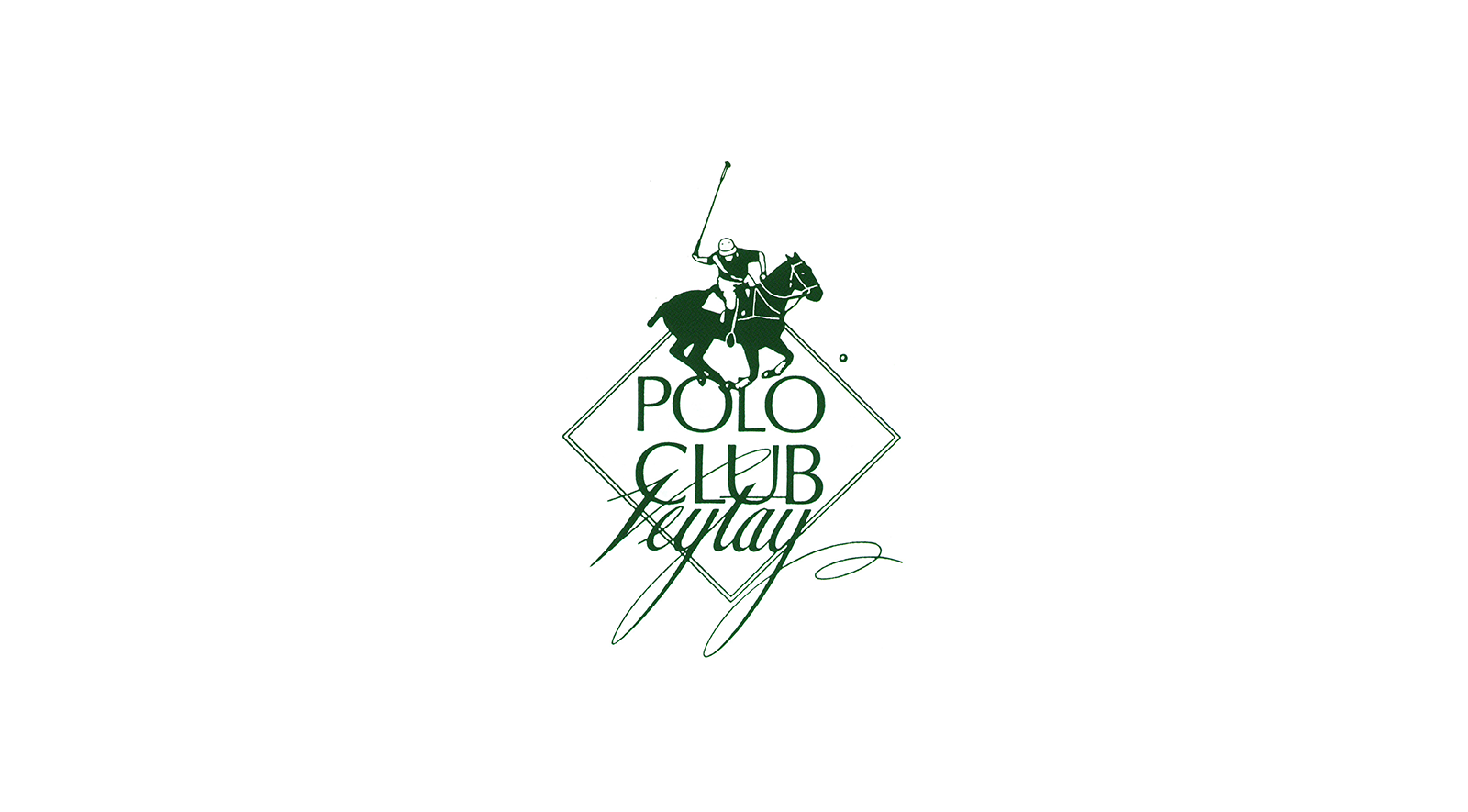 Polo Club de Veytay